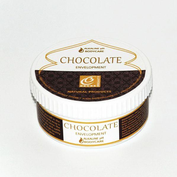 berber-beauty-csokolade-pakolas.jpg