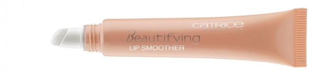 catrice-beautifying-lip-smoother-010-sweet-cara.jpg