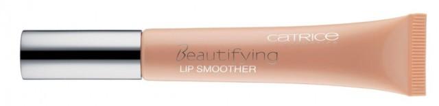 catrice-beautifying-lip-smoother-010-sweet-caramel.jpg