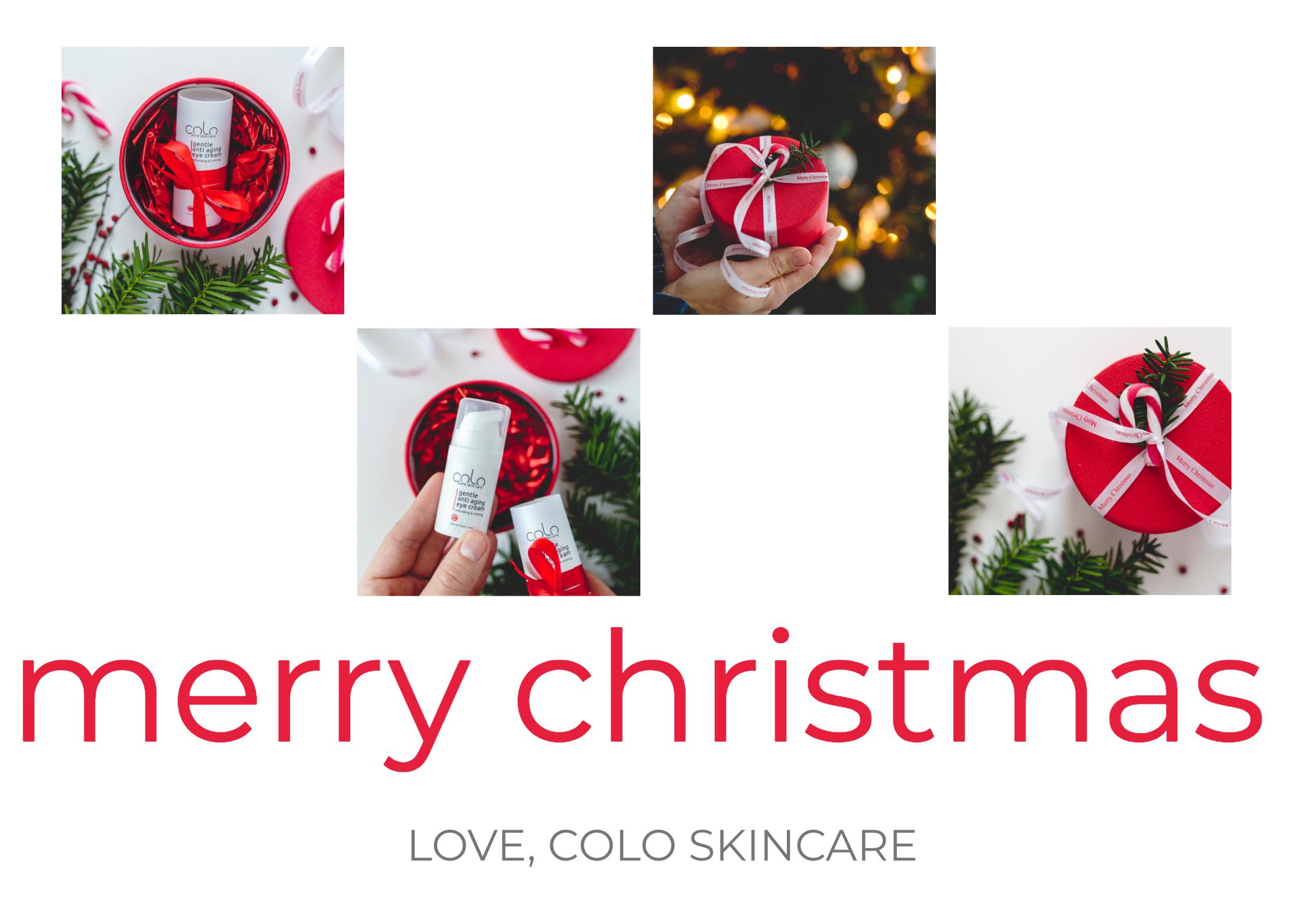 colo_christmas_card_1.jpg