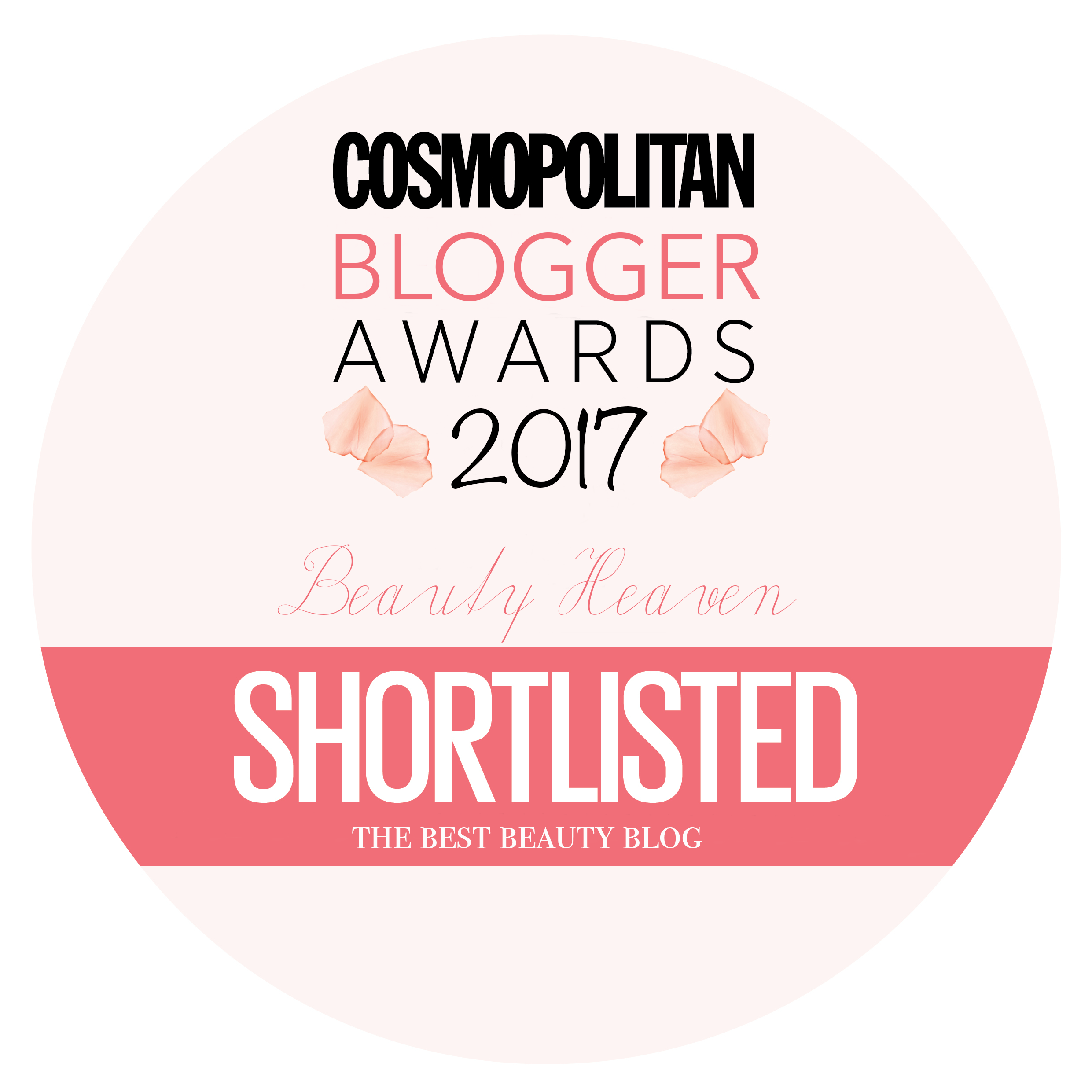 cosmopolitan-2017-shortlist.png