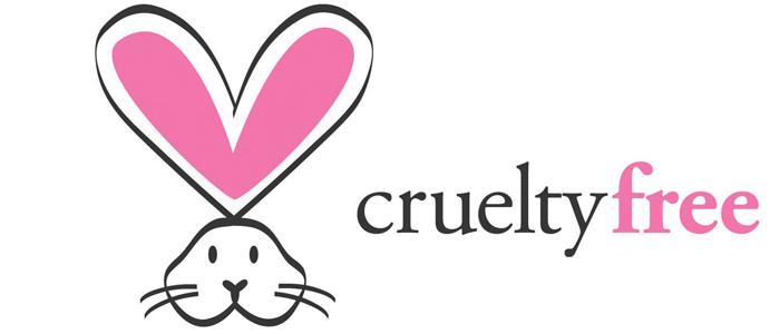 crueltyfree.png