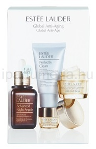 estee-lauder-advanced-night-repair-kozmetika-szett-i___32.jpg