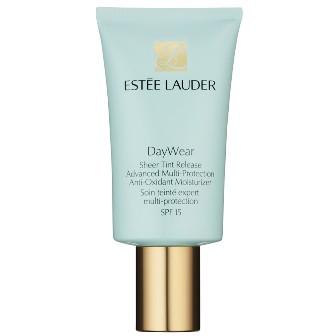 estee_lauder-gesichtspflege-daywear_multi_protection_antioxidant_sheer_tint_release_moisturizer_spf15.jpg