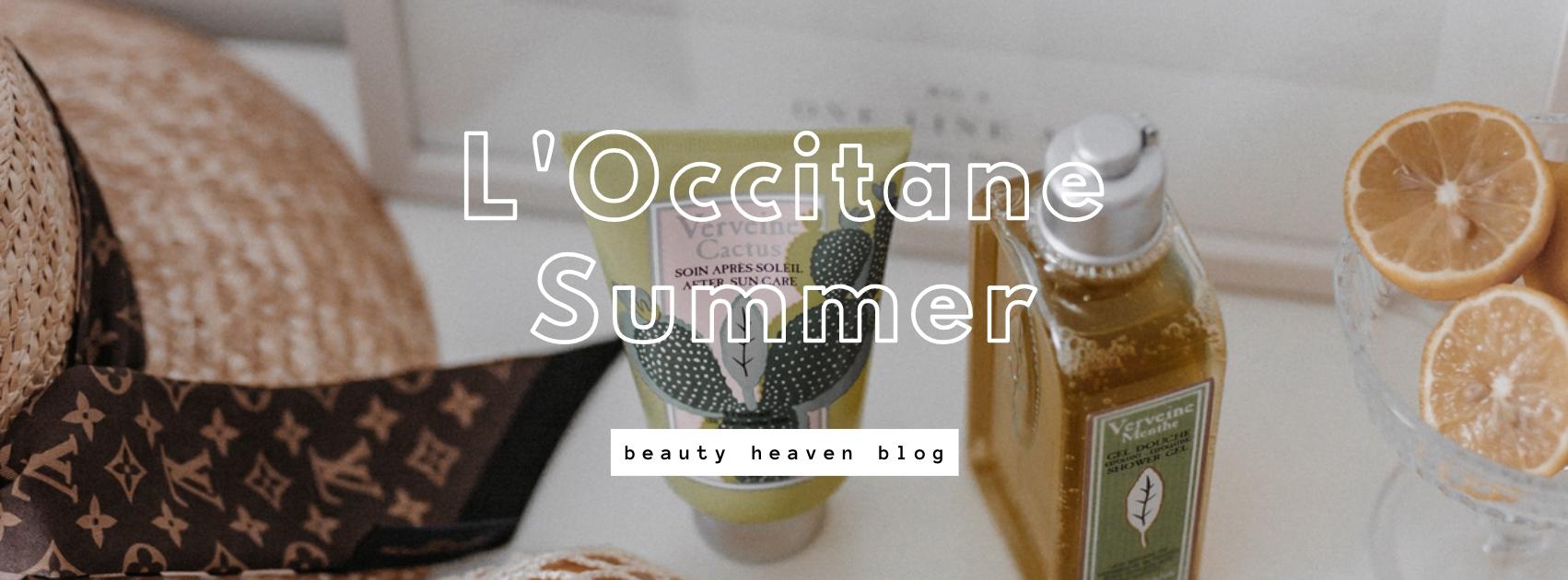 l_occi_summer.jpg