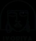 logo_png_black_60x_2x.png