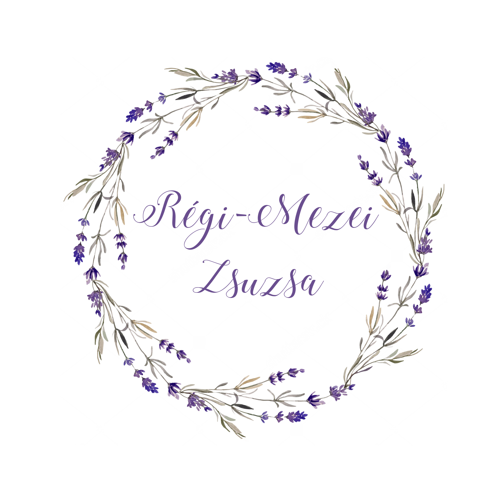 logo_stylish_calligr.png