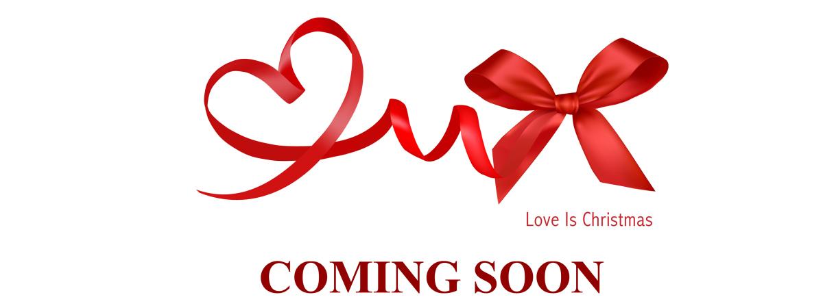 love-is-christmas-coming-soon.jpg