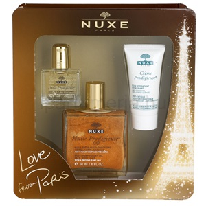 nuxe-huile-prodigieuse-kozmetika-szett-viii___4.jpg