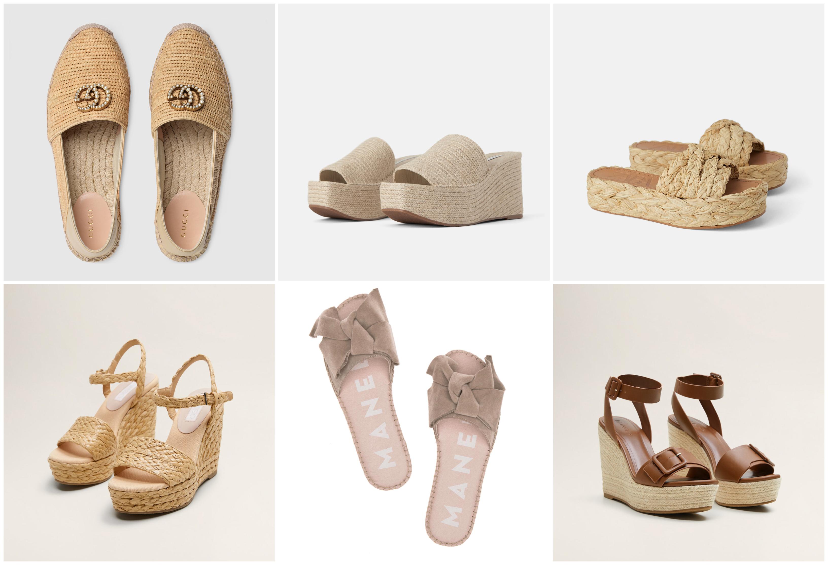 sandals-collage.jpg