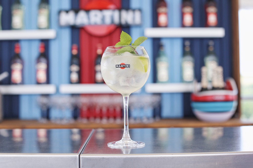 forma1_hungaroring_williams_martini_team_28.JPG