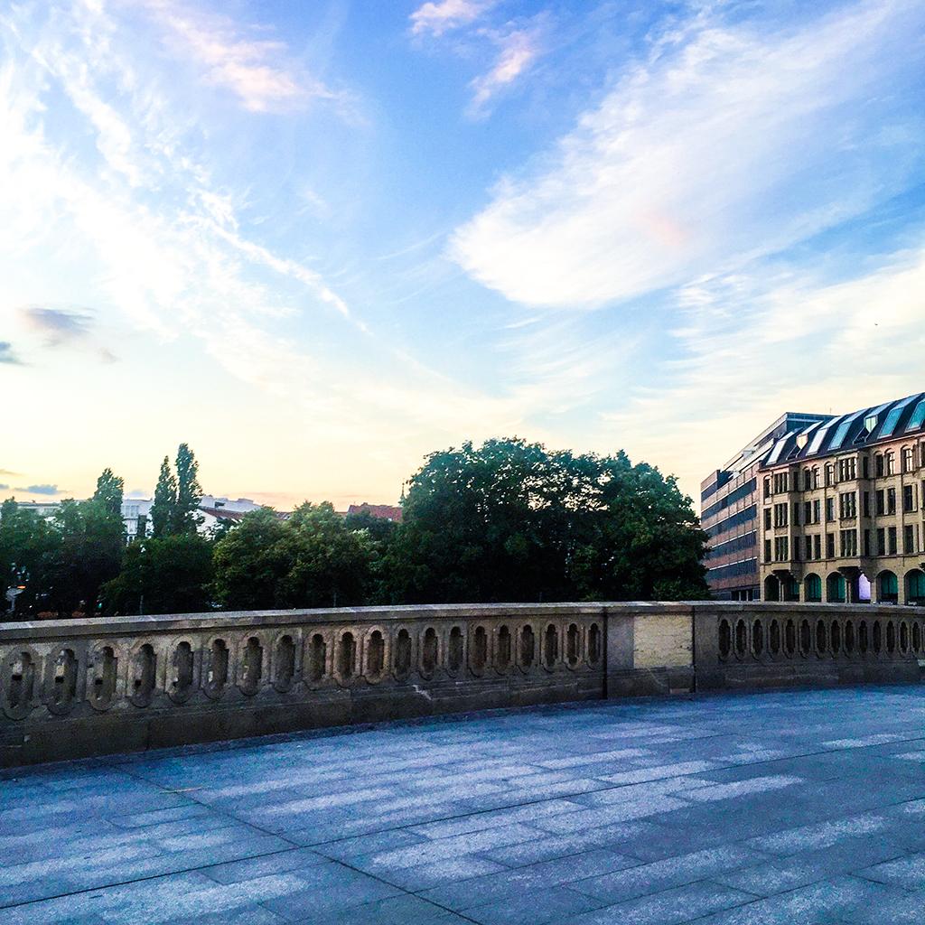 berlin_13.JPG