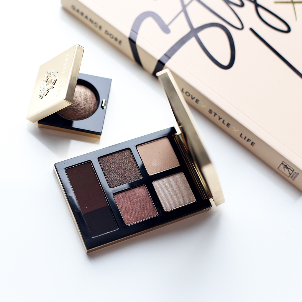 bobbi_brown_karacsony_beautyjunkie3.jpg