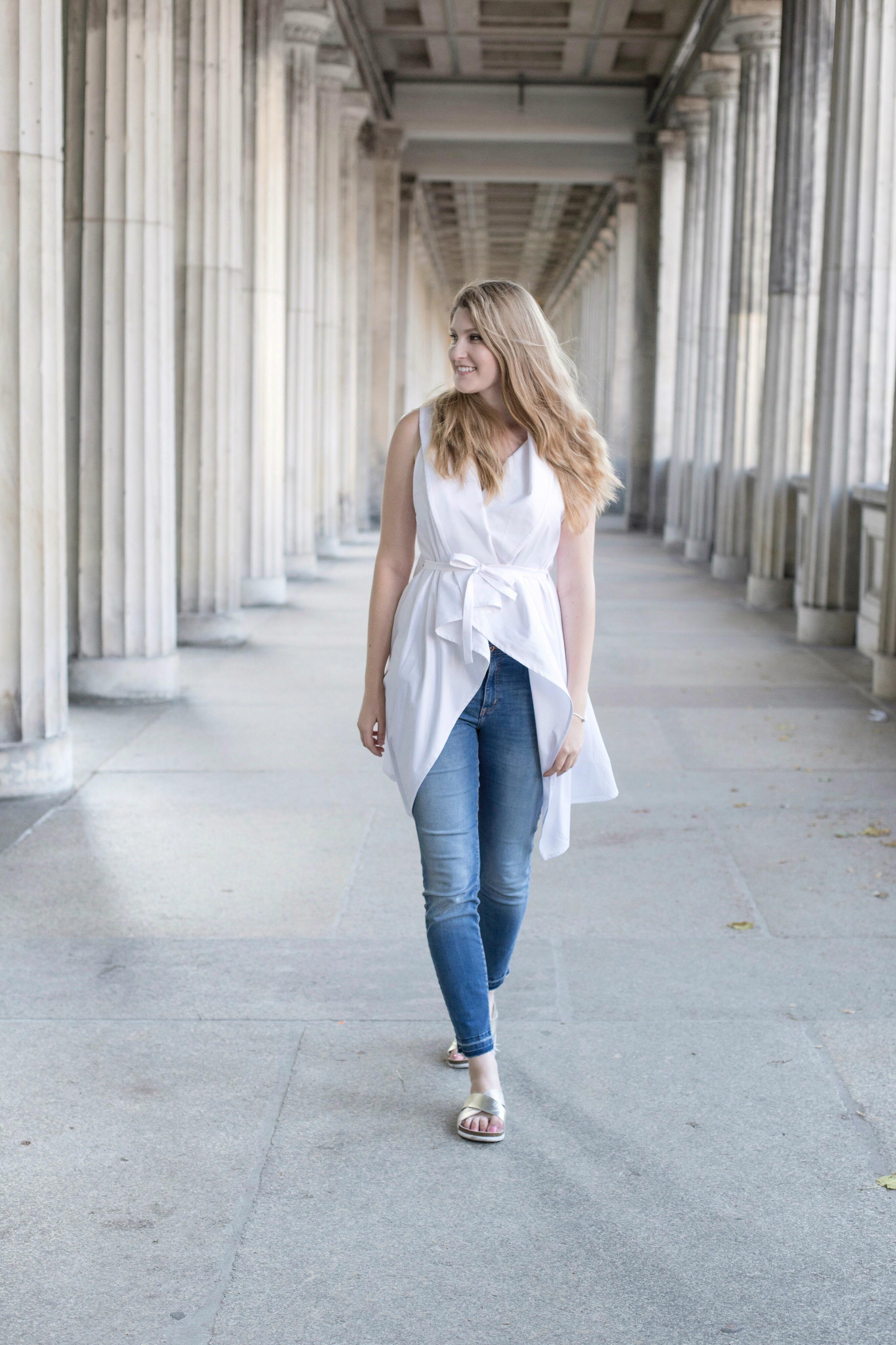 cako_feher_melleny_berlin_fashion_week_outfit_3.JPG