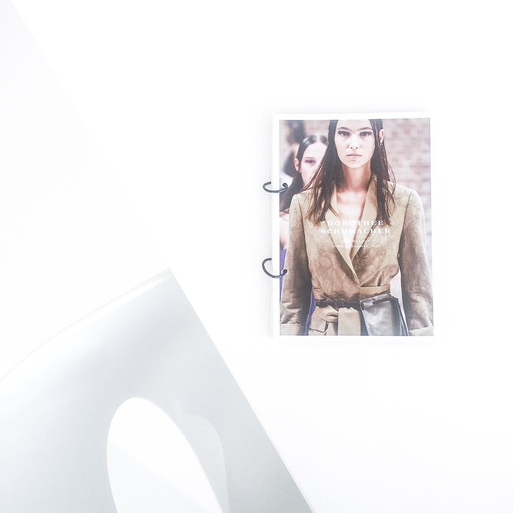 dorothee_schumacher_newyork_fashionweek_beautyjunkie_1.jpg