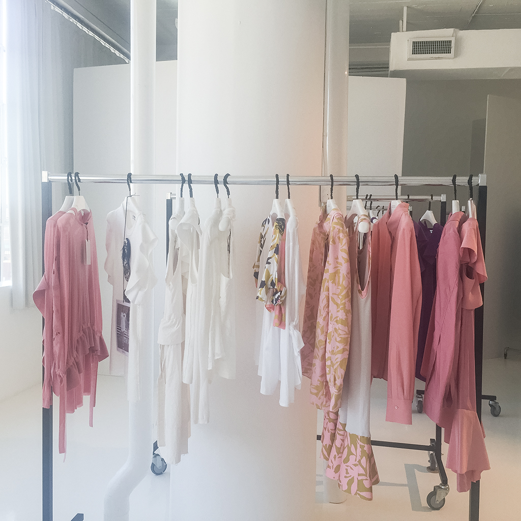 dorothee_schumacher_newyork_fashionweek_beautyjunkie_4.JPG