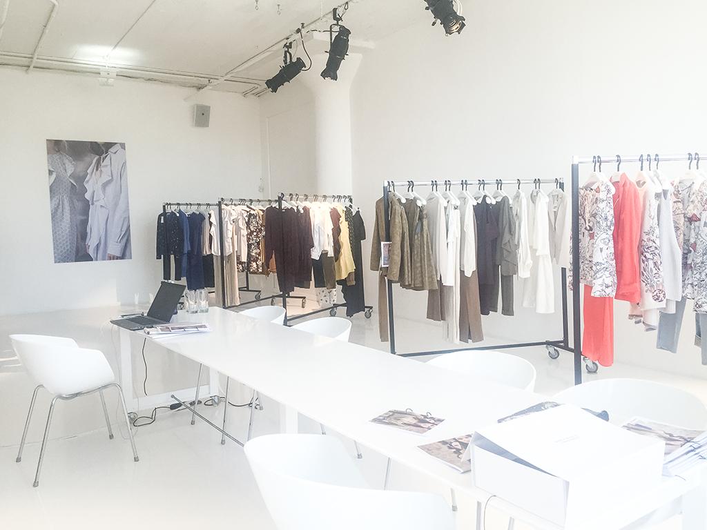 dorothee_schumacher_newyork_fashionweek_beautyjunkie_6.JPG