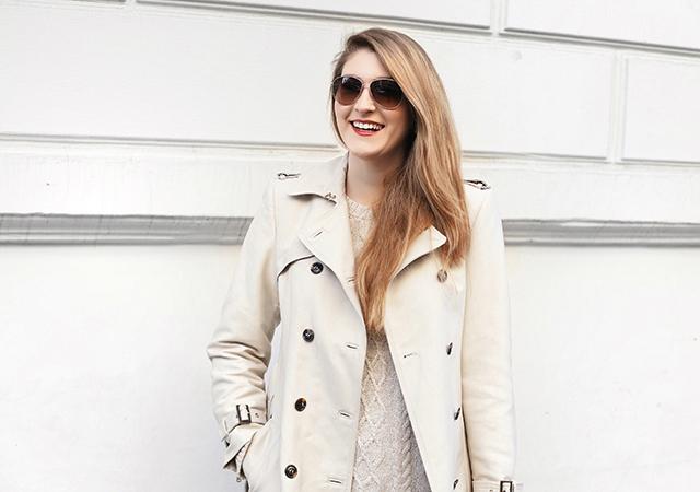 edeloptics_burberry_sunglasses_beautyjunkie_4_2.jpg