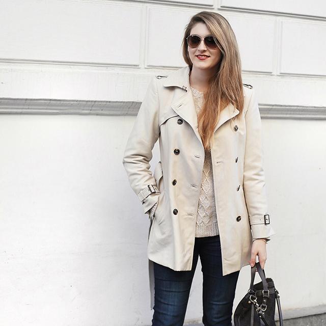 edeloptics_burberry_sunglasses_beautyjunkie_5_2.jpg