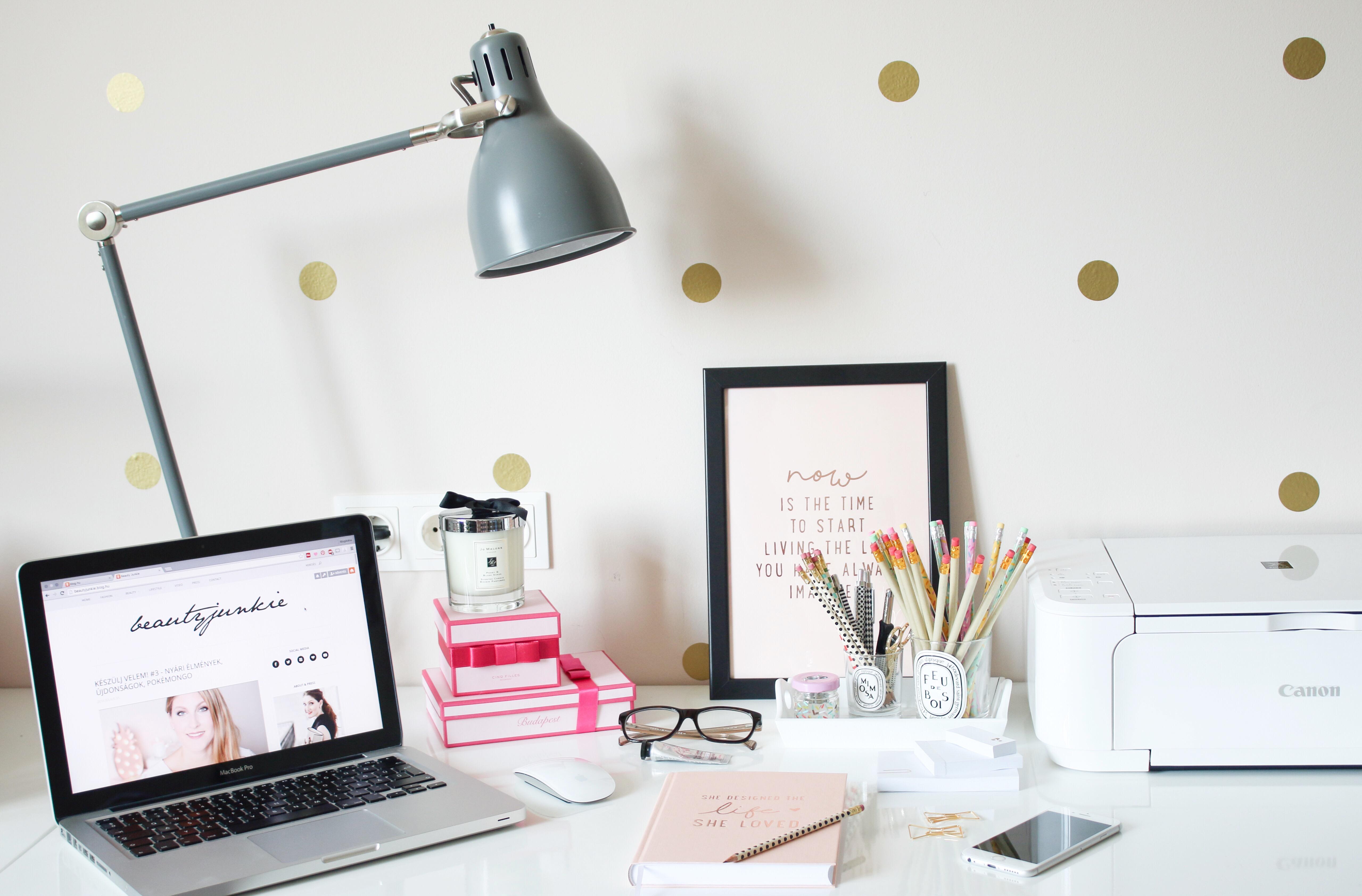 home_office_stationery_homedecor_beautyjunkie_8.JPG