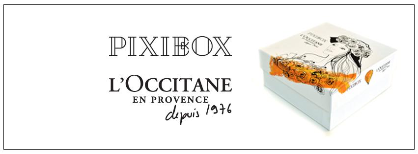 loccitane_pixibox.jpg