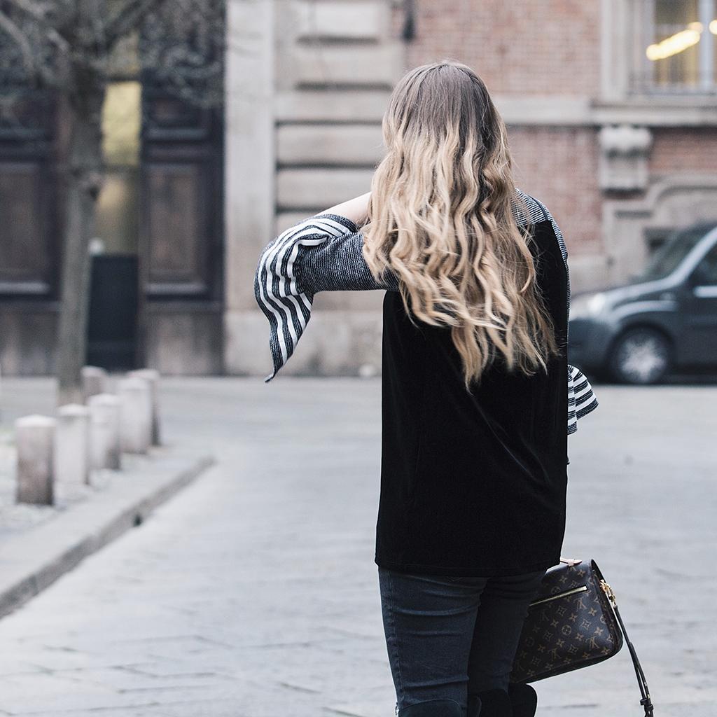 milanfashionweek_beautyjunkie_ootd_outfit_louisvuitton_12.jpg