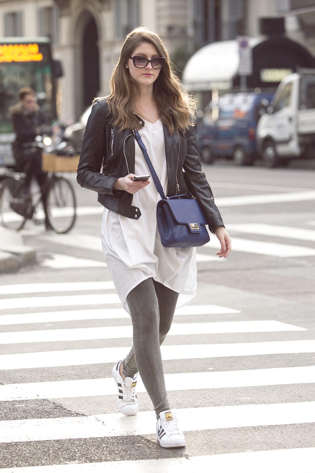 milanfashionweek_outfit_cako3.jpg