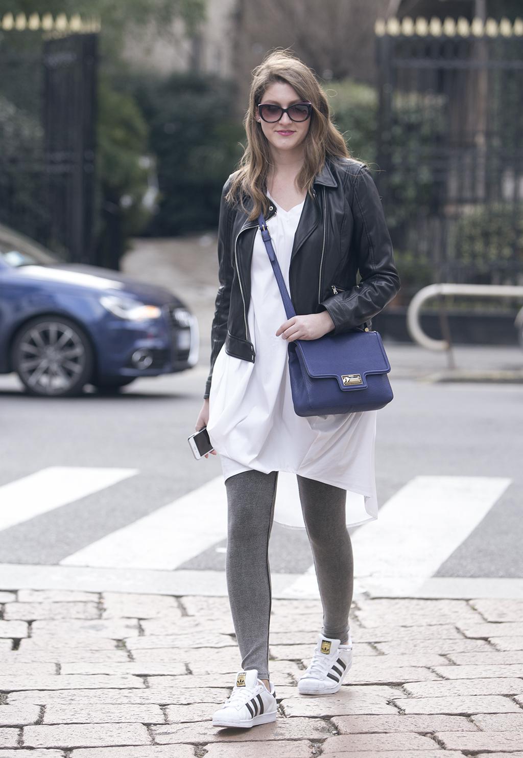 milanfashionweek_outfit_cako4.jpg