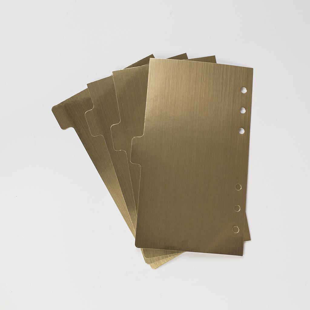 paperdice_elva_laszto_k.jpg
