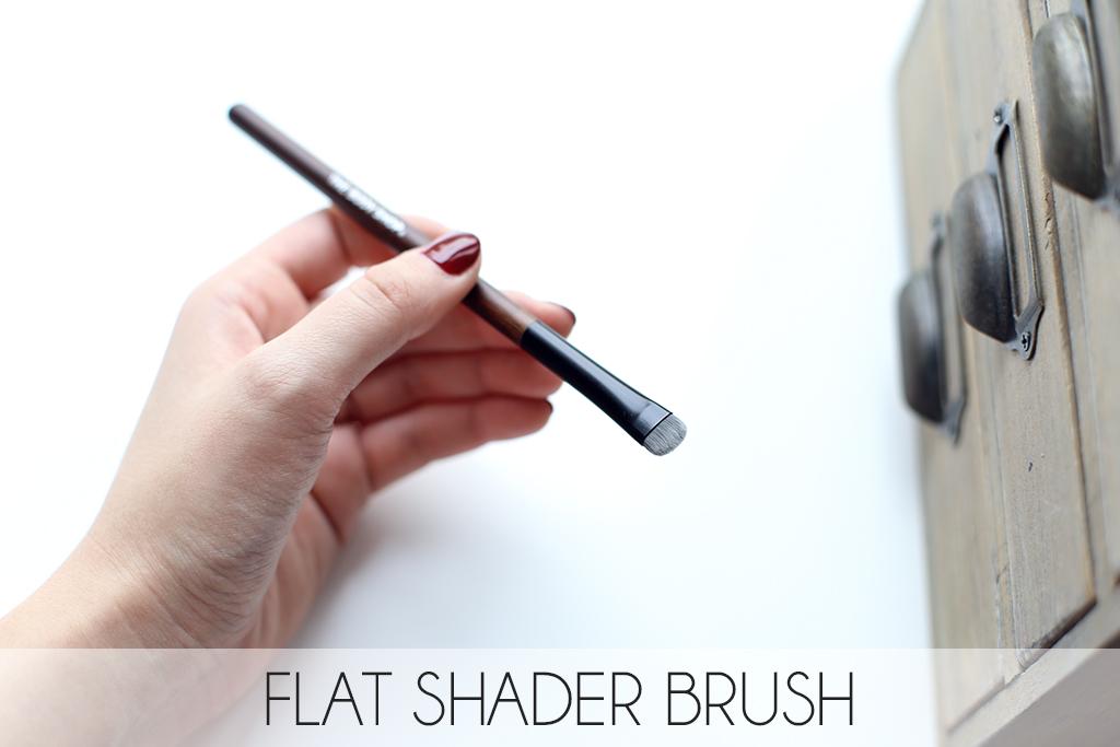 tbs_flat_shader_brush.jpg