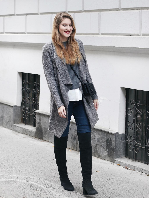 tchibo_beautyjunkie_outfit_3_2.jpg