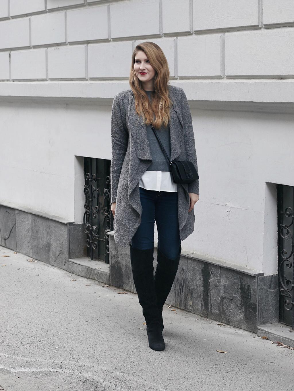 tchibo_beautyjunkie_outfit_6_2.jpg