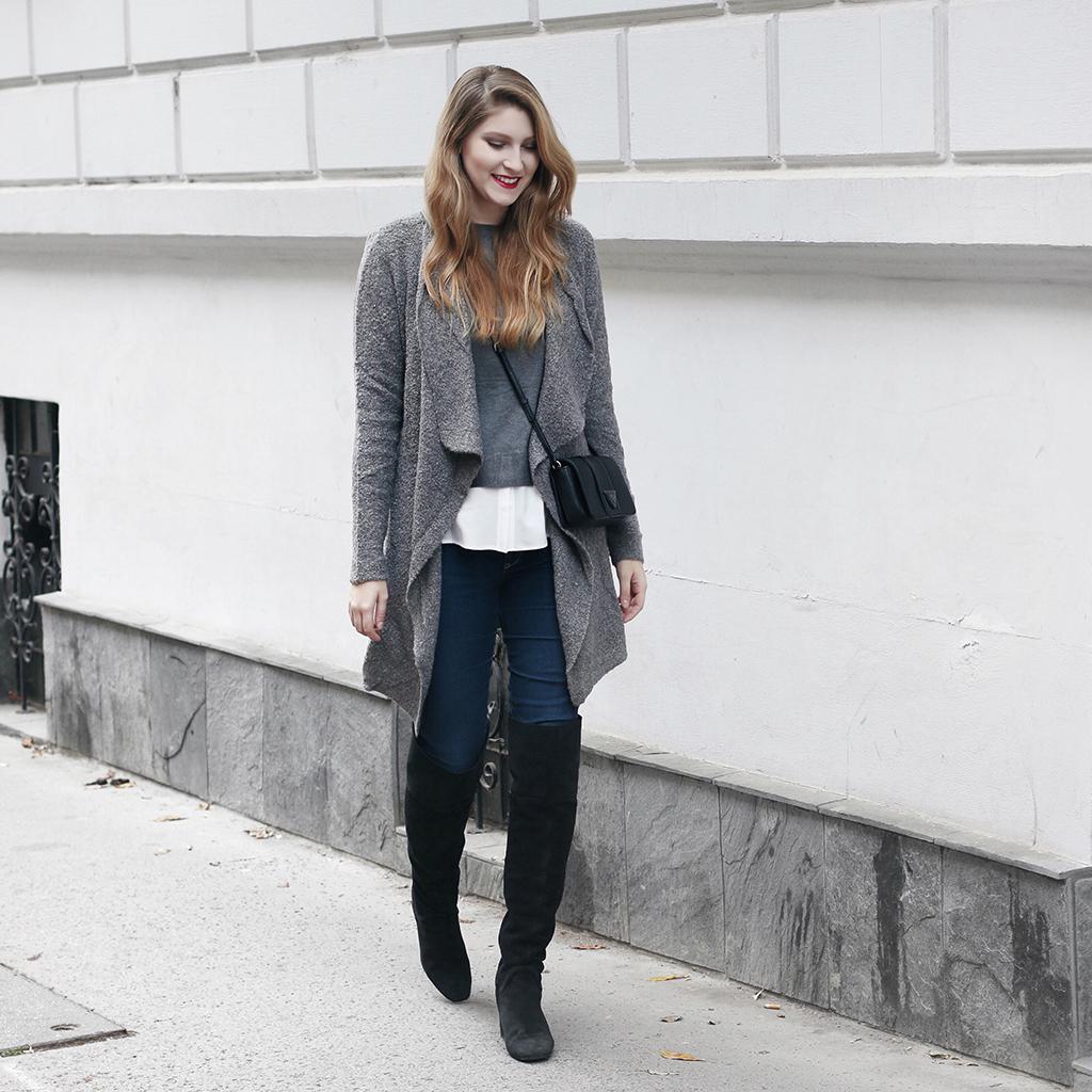tchibo_beautyjunkie_outfit_7_2.jpg