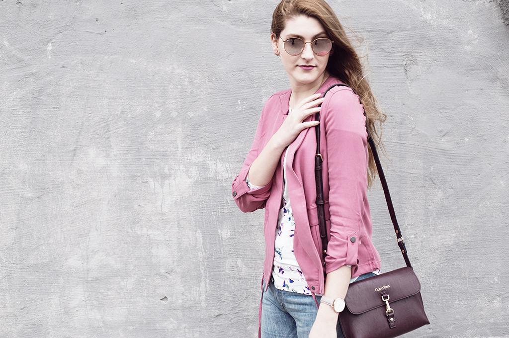 tchibo_tavasz_beautyjunkie_outfit_2_2.jpg