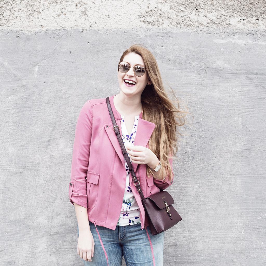 tchibo_tavasz_beautyjunkie_outfit_3_2.jpg