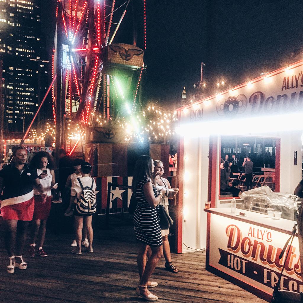 tommy_hilfiger_show_newyork_fashionweek_beautyjunkie_12_k.jpg
