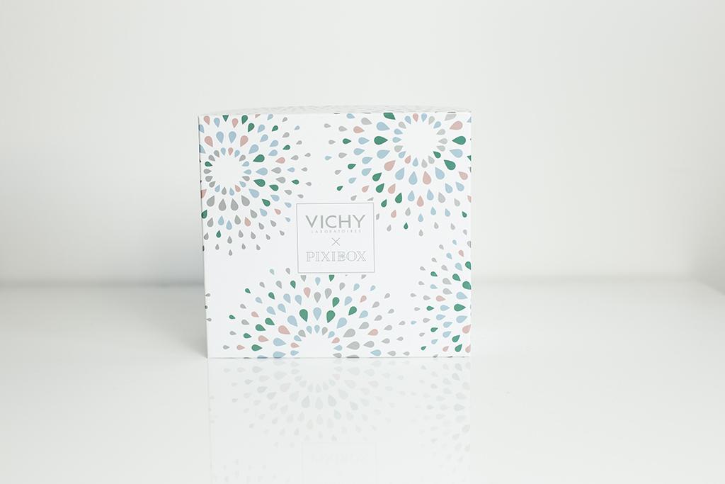 vichypixibox3.jpg
