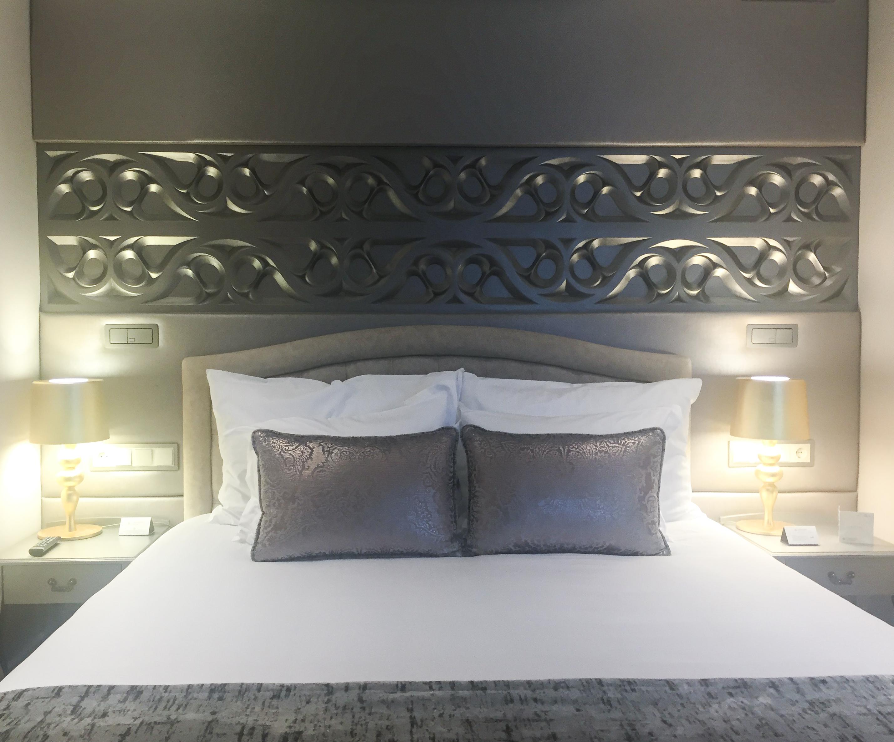 prestige_hotel_costes_downtown_15.JPG