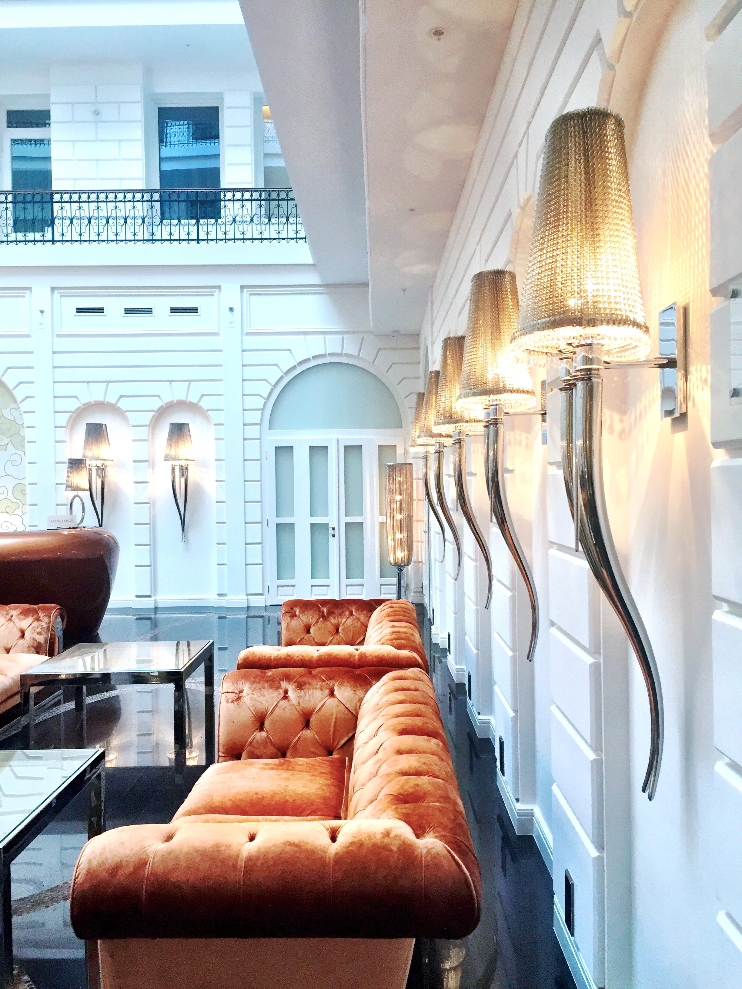 prestige_hotel_costes_downtown_24.JPG