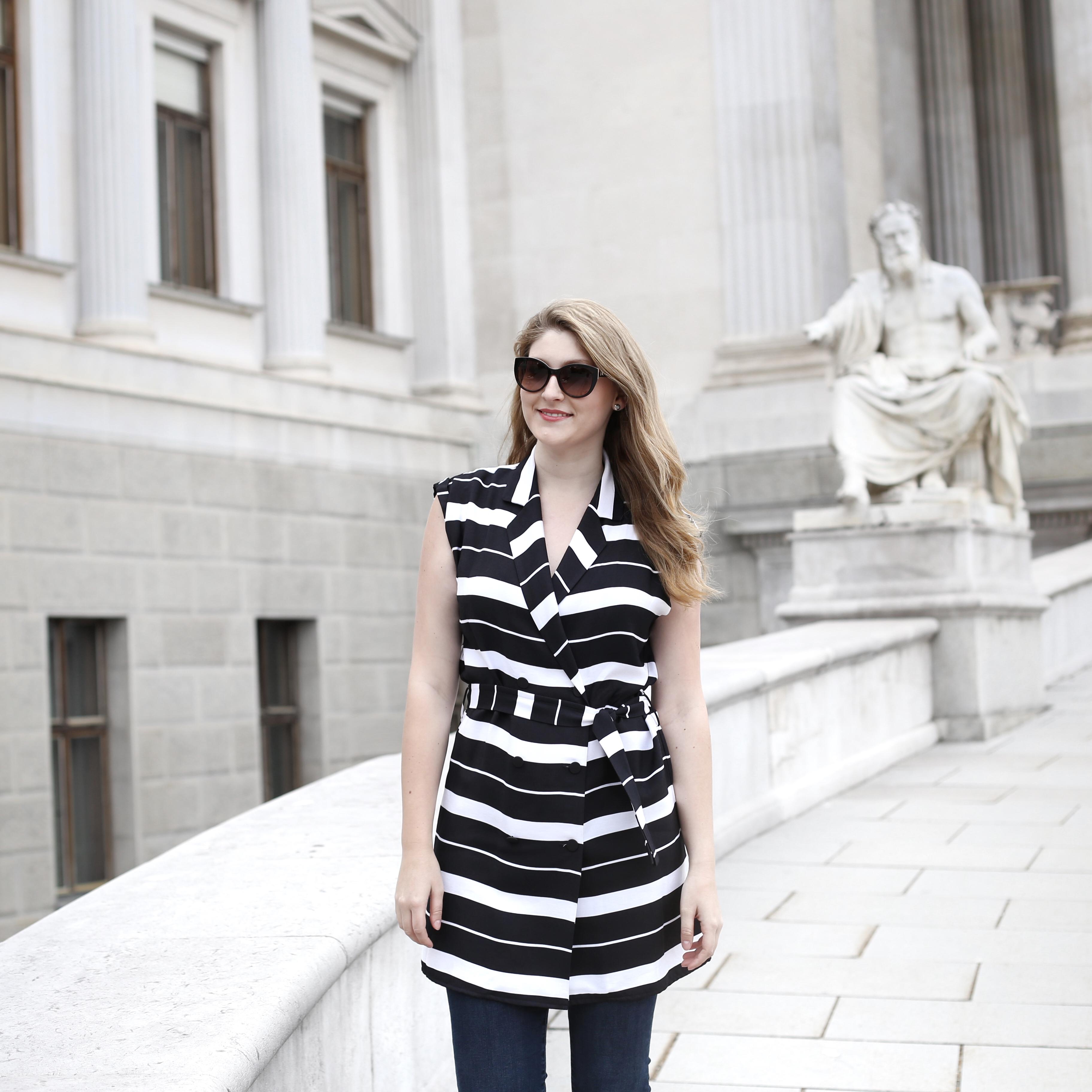 wien_outfit_beautyjunkie_fashionblogger_1.jpg