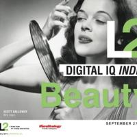 L2 digitális IQ index: szépségápolás