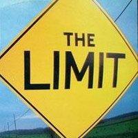 A limitált smink-kollekciók közgazdaságtana