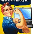 Hol vannak a szépségápolással foglalkozó (beauty) blogok?