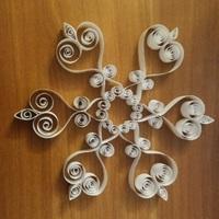 Karácsonyi dekoráció (3)