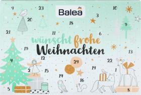 balea.png