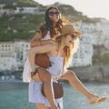 Az 5 legfontosabb kozmetikum tengerparti nyaralásra