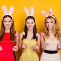 5 meglepő érdekesség a húsvétról