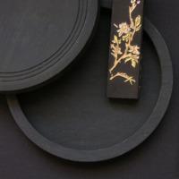 Japán kalligráfia: sokkal több, mint szépírás