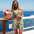 Az olasz divat legfontosabb trendjei