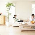 Ha nyugodt, letisztult otthonra vágysz: a keleti lakberendezés harmóniája